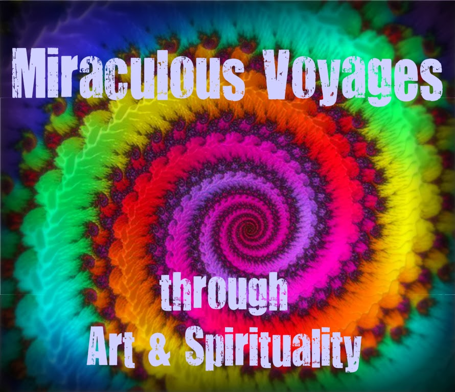 Miraculous Voyages