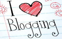 10 Must Do Things After Starting a New Blog