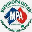 MPA Enviro Painter