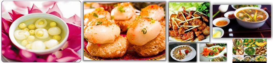 Món ngon ba miền 24h - Blog ẩm thực, món ăn ngon ba miền dành cho tâm hồn ăn uống