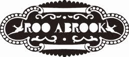 Roo Abrook: Handmade Art, Collages and upcycled antique and vintage book page prints.