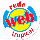 Rede Web Tropical