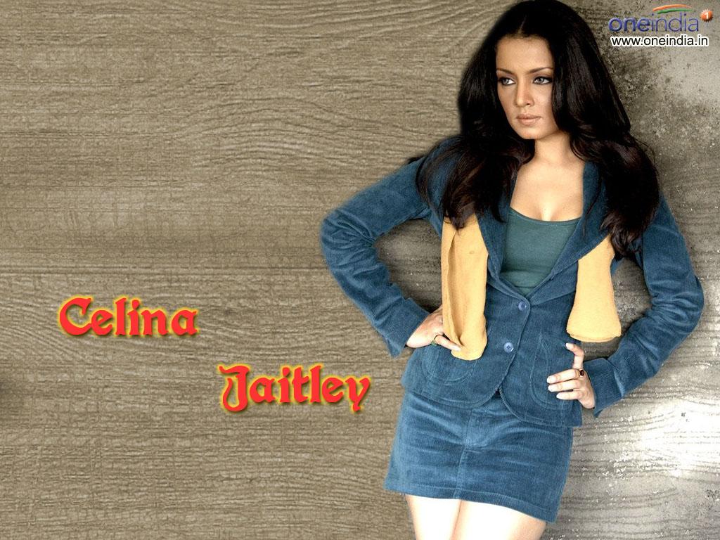 http://4.bp.blogspot.com/-2VvRN0WTrKI/TdjdX_CN6pI/AAAAAAAAAL8/yKqm8tbuXc8/s1600/celina-jaitley_011.jpg