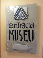 Casa-Museu Cal Gerrer