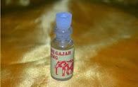 Minyak Mani Gajah