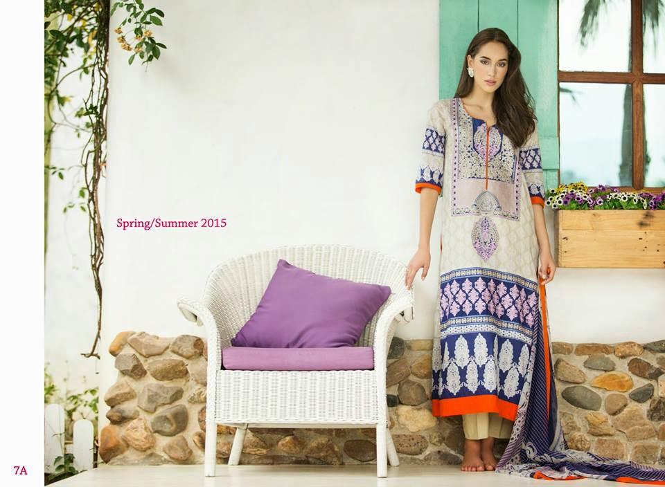 Ayesha-Zara-Summer-Lawn-Prints