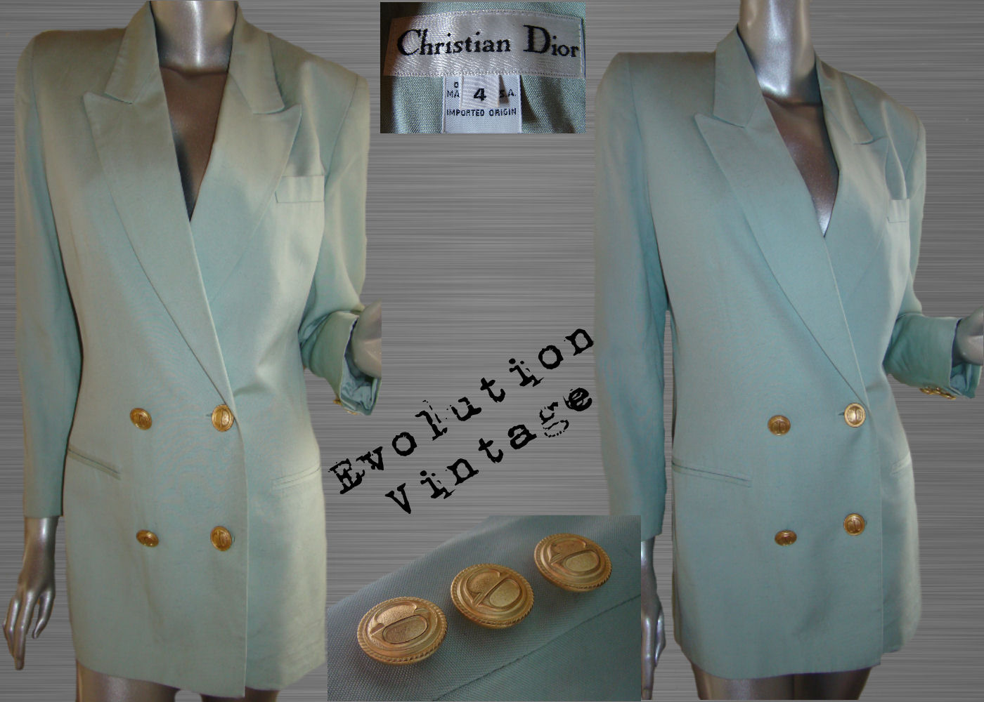 http://4.bp.blogspot.com/-2W-2RhDdERs/T5MNPC_7GKI/AAAAAAAAD90/MS_kt78E92A/s1600/Mint+Dior+Jacket.jpg