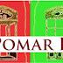 Nuevas promociones en Pomar Flores para socios de la AAVIB