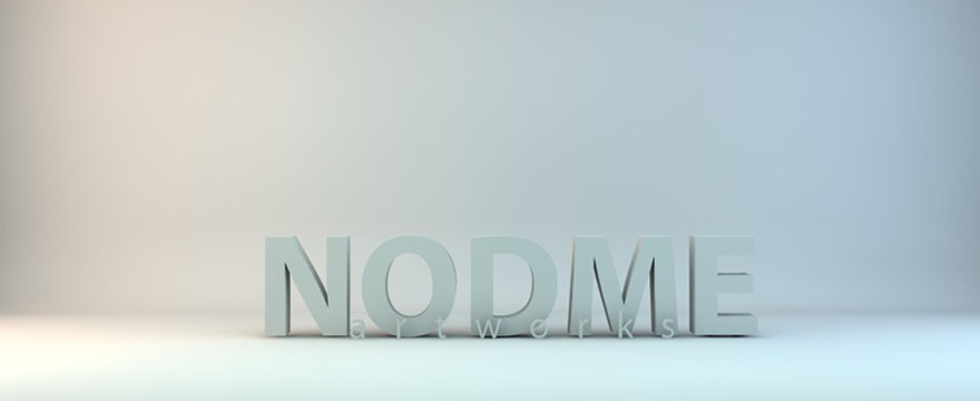 Nodme Motion