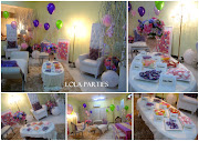 Photos of Wedding Decoration Malaysia. Crescent Moon