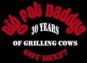 Big Fat Daddy's