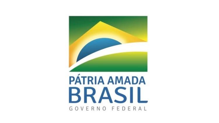 PÁTRIA AMADA