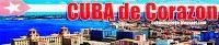 Cuba de corazón