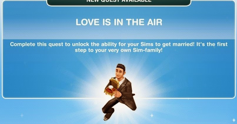 the sims freeplay form a dating relationship Form a dating relationship- dobrý den pomozte mi nevím jak udělat tento quest mám jen 28% a nemůžu s tím hnout :,( filip 1122016 zobrazit odpovědi (5.