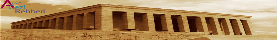 Ankara Rehberi | Ankara Tarihi Yerler | Ankara Gezi Rehberi |Antik Kent Ve Eserler | Ankara Parklar
