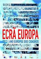 ECRÃ EUROPA – CICLO DE CINEMA