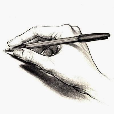 Как да станем автор в Тренирай 2.0