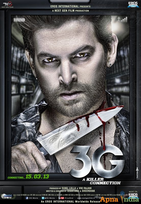 mp3 songs free download 3g hindi movie all songs 3g hindi movie mp3