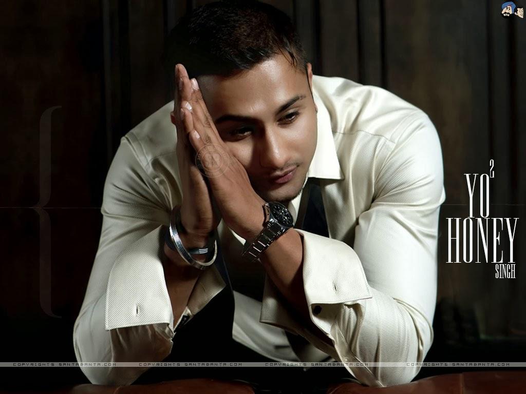 Makhna Honey Singh Mp3 Song Download
