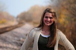 Amanda (17)