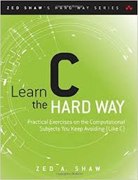 best books and online courses to learn c programming programming rh techgular blogspot com absolute beginner's guide to c programming absolute beginner's guide to computer basics