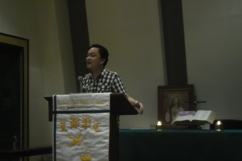 Aba Ginoong Maria Prayer Tagalog http://bromarwilnllasos.blogspot.com/2012/07/bro-mars-gives-bible-study-on-covenant.html