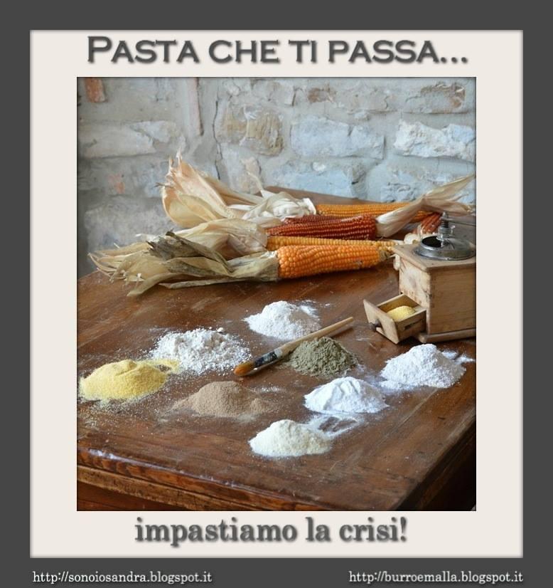 http://lasagnapazza.blogspot.it/2014/05/lasagne-di-grano-arso-allo-yogurt.html