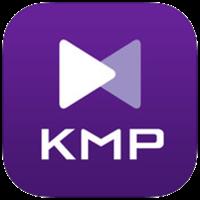 Download KMPlayer Versi Terbaru