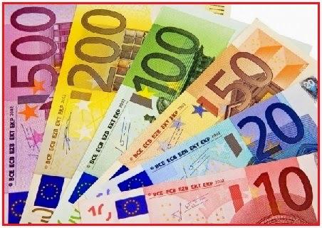 interessi conti deposito migliori, luglio 2014