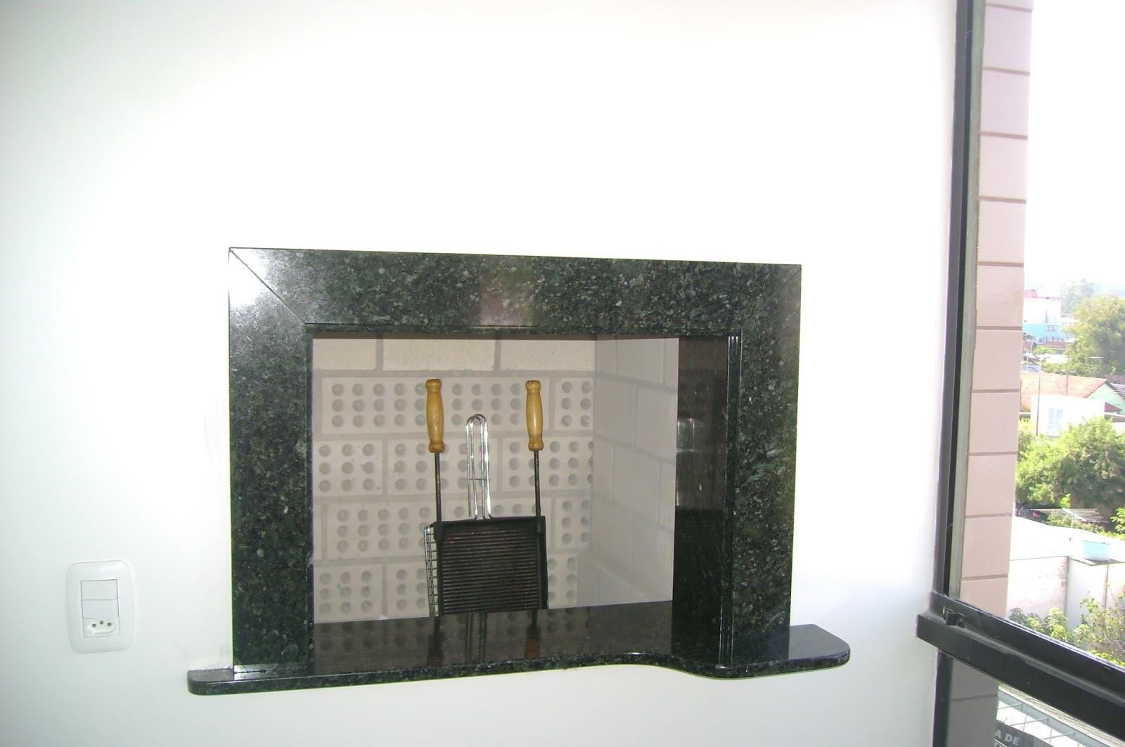 MARMORARIA CARDOZO: CHURRASQUEIRAS E FOGÃO CAMPEIRO #6B6449 1600x1063 Banheiro Com Granito Aqualux
