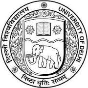 Delhi Diploma CET 2013 results