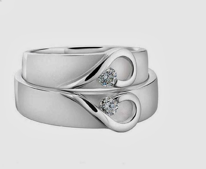 bands buy and wedding out carved in large jewelove lover india love sj platinum online pto collections rings