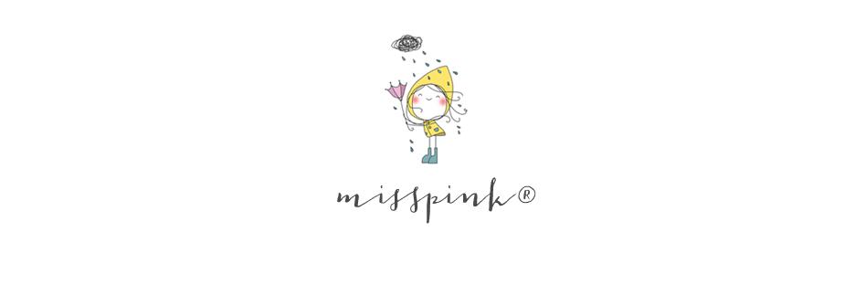 misspink