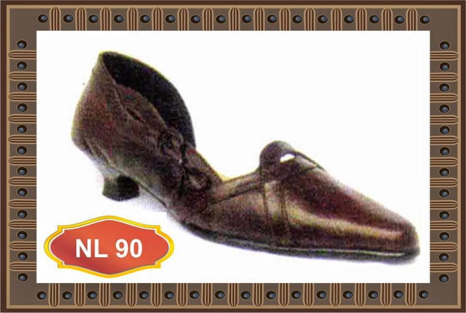 sepatu kulit surabaya
