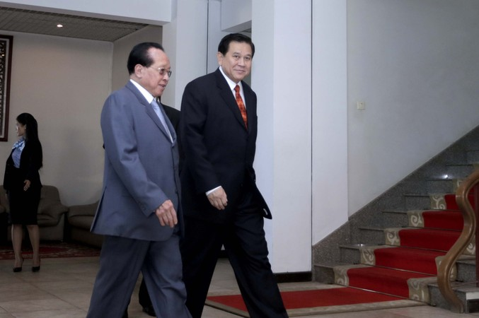 http://kimedia.blogspot.com/2014/10/cambodia-thailand-vow-to-promote-ties.html
