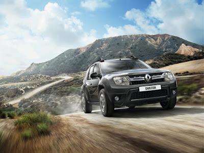 Νέα τεχνική βάση από την Renault-Nissan για τα χαμηλού κόστους μοντέλα της Συμμαχίας