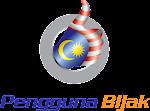 100% Buatan Malaysia