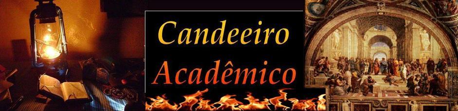 Candeeiro Acadêmico