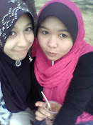 my bEst n sWeeT fRenD eveR..