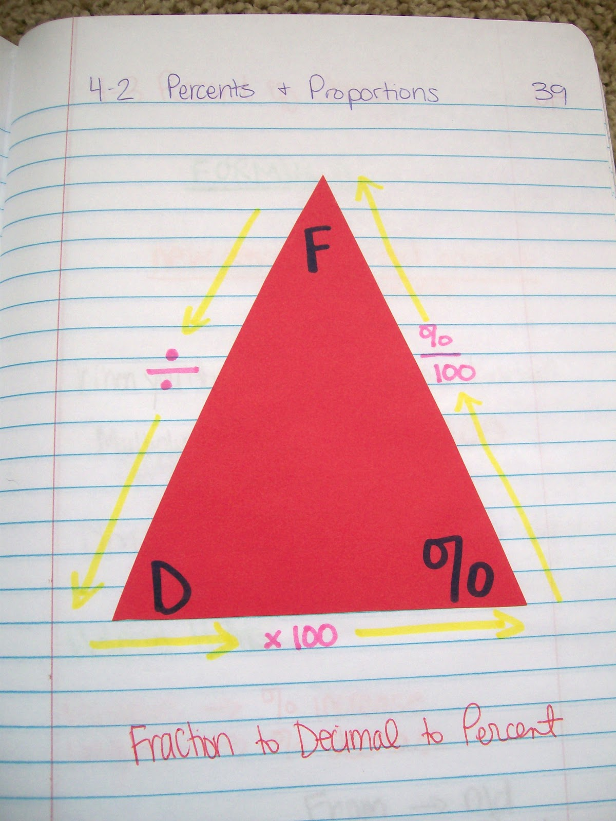 ... Finding Missing Angles Worksheet. on problems with similar triangles