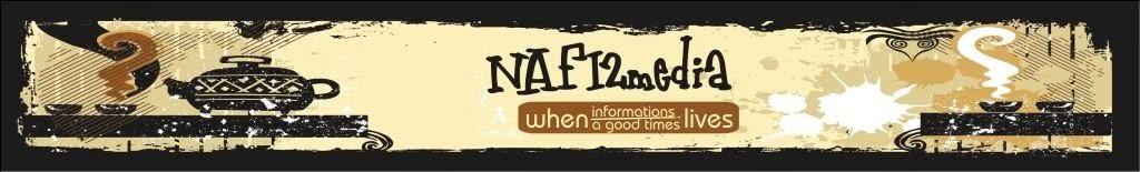 NAFI2media