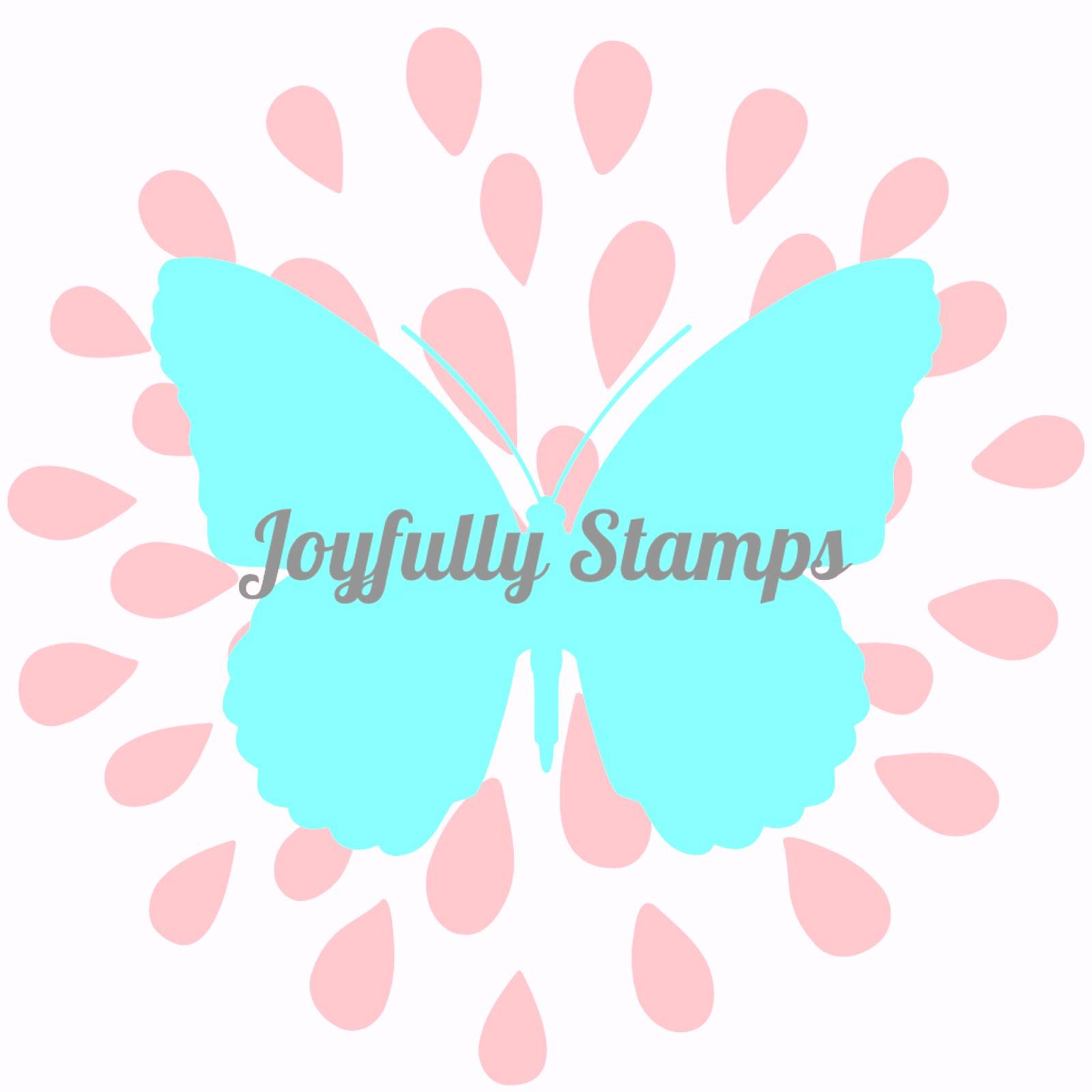 Joyfullystamps Shop