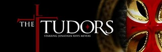 thetudors Download The Tudors 2ª Temporada RMVB Legendado