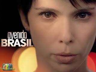 Avenida Brasil TV serija slike besplatne pozadine za desktop download