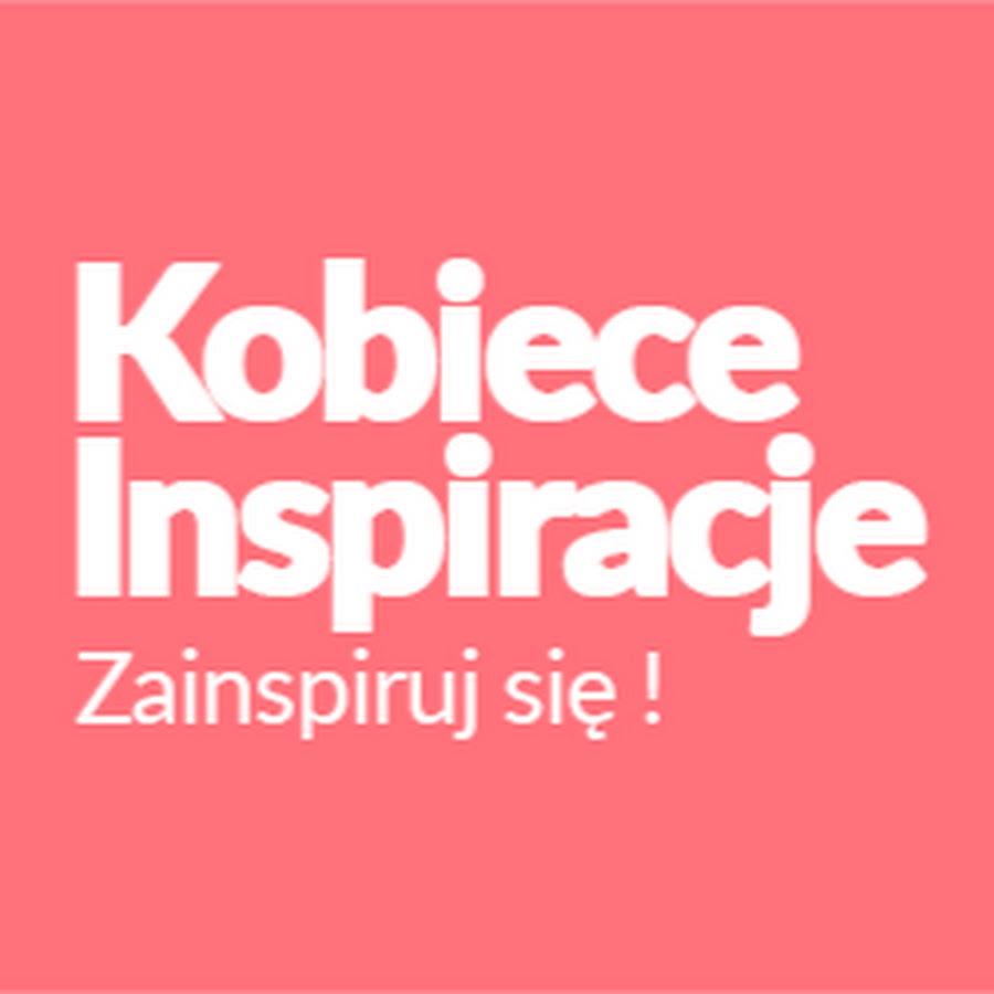 KOBIECE INSPIRACJE