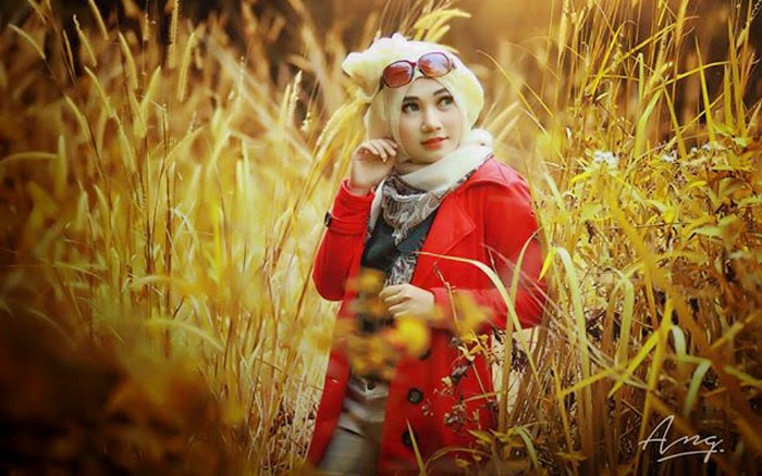 Hunting foto wedding