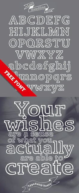 Free High Quality Fonts