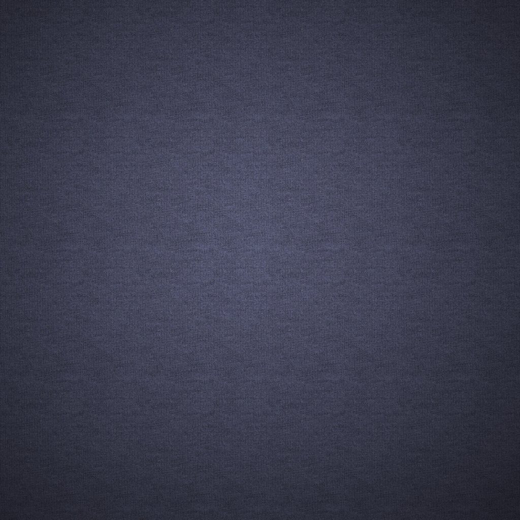 http://4.bp.blogspot.com/-2WZi5uULlzQ/TkZyC2zvpkI/AAAAAAAAAO0/Mh_12KvNNVk/s1600/icloud+ipad-ipad2+wallpapers_2.jpg