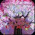Το δέντρο της αληθινής ευχής, Χρυσούλα Λουλοπούλου (Android Book by Automon)