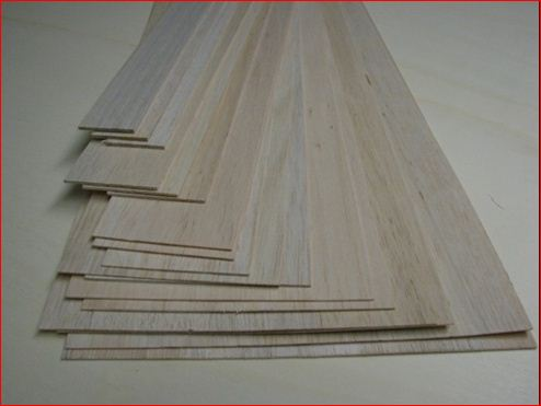 a report on the balsa wood structure Design and build the most efficient tower as defined by  no particleboard, wood  composites, bamboo, paper, or commercially laminated  note about chart:  the strength of balsa varies in direct relation to its density or.